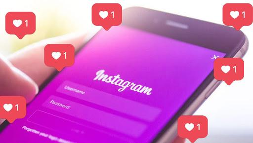 instagram name- جذب فالوور اینستاگرام